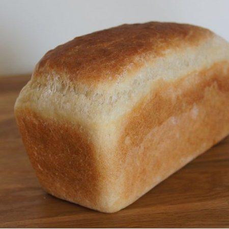 formine velzelio duona