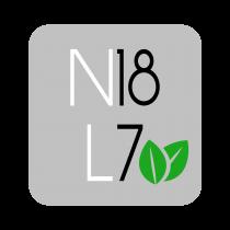 n18_logo
