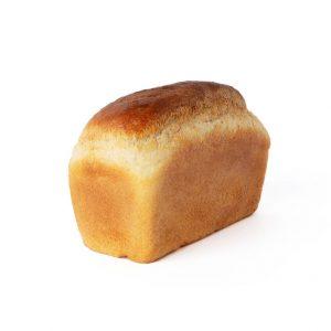 forminė duona