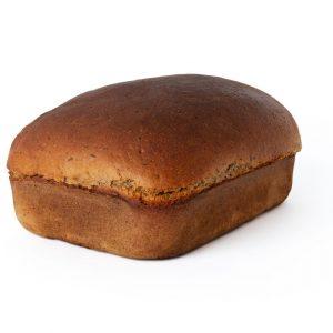 Velželio švelnioji duona