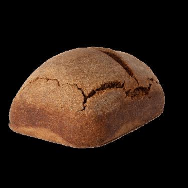 velzelio-duona-be-cukraus